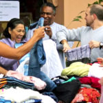 slide-sorting-clothing-donations