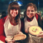slide-volunteers-ready-pies