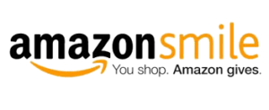 Amazon Smile - Gobble Gobble Give