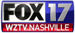 FOX17 Gobble Gobble Give in Nashville