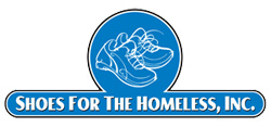 Shoes for the Homeless
